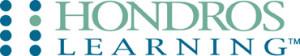HondrosLearning-LogoSMALL