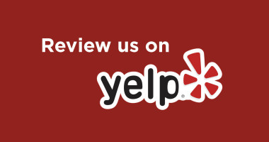 Your Feedback is Important To Us